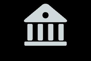 образец контракта с банковской гарантией